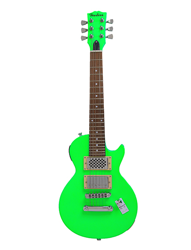 F-LP吉他